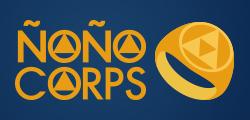 Ñoño Corps