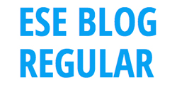 Ese Blog Regular