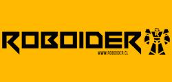 Roboider