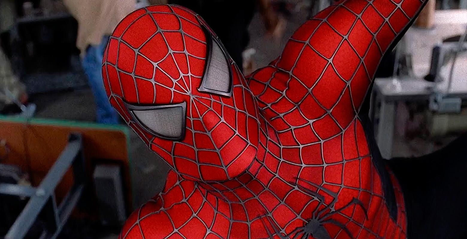 Image Result For Spider Man Movie