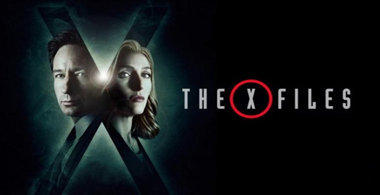 The X-Files Temporada 10: historia y legado de un regreso • Cuarto Mundo