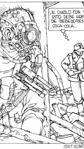 04-Comando-de-caza-Bandido-nº-20-1990WEB-809×1024