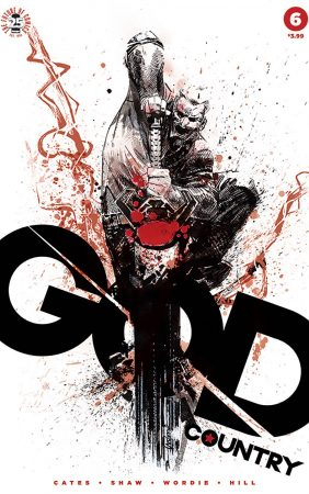 god country zaffino cover 6