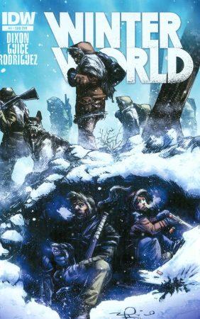 winterworld zaffino 4