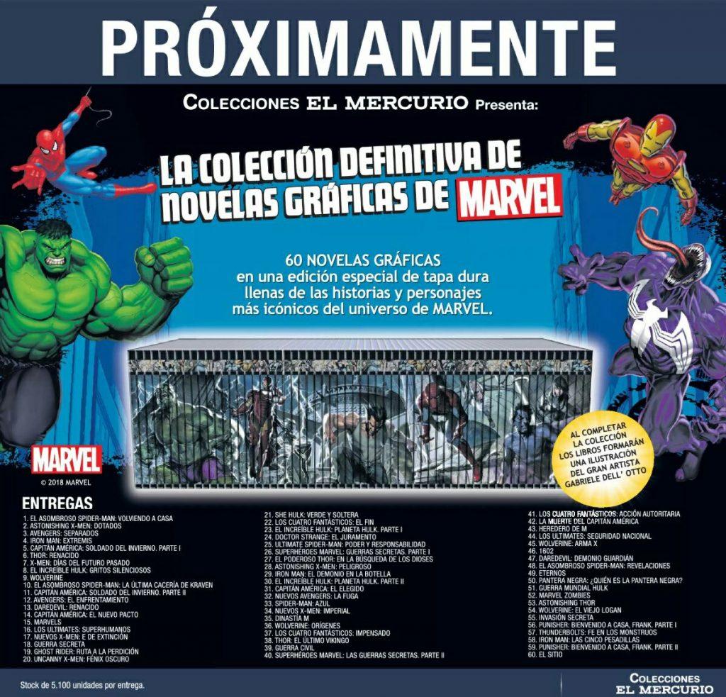 Colección Marvel El Mercurio!!! Anuncio-Colección-Salvat-1024x983