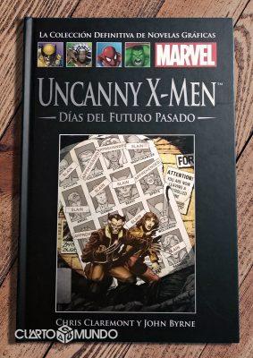 Colección Marvel El Mercurio!!! Colección-Marvel-Salvat-1-283x400