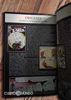 Colección Marvel El Mercurio!!! Colección-Marvel-Salvat-2-283x400