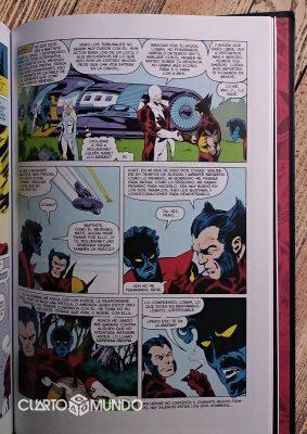 Colección Marvel El Mercurio!!! Colección-Marvel-Salvat-3-283x400