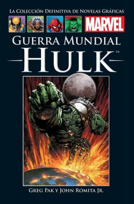 Colección Marvel El Mercurio!!! Hulk-Guerra-Mundial-salvat-264x400