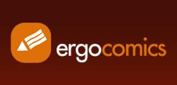 Ergocomics